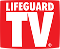 Lifeguard TV®