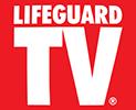 Lifeguard TV®