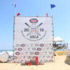 Virginia Beach USLA 2019 (1)