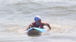 Virginia Beach USLA 2019 (106)