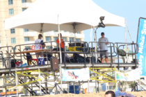Virginia Beach USLA 2019 (99)