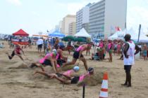 2019 USLA National Lifeguard Championships (12)