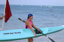 2019 USLA National Lifeguard Championships (15)