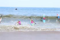 2019 USLA National Lifeguard Championships (17)