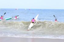 2019 USLA National Lifeguard Championships (19)