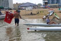 2019 USLA National Lifeguard Championships (21)