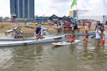 2019 USLA National Lifeguard Championships (22)