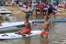 2019 USLA National Lifeguard Championships (23)
