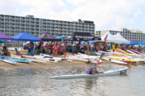 2019 USLA National Lifeguard Championships (24)