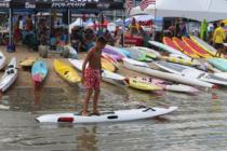 2019 USLA National Lifeguard Championships (25)