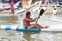2019 USLA National Lifeguard Championships (26)