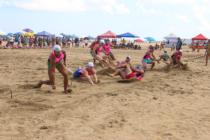 2019 USLA National Lifeguard Championships (28)