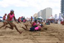 2019 USLA National Lifeguard Championships (30)