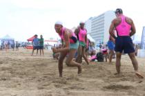 2019 USLA National Lifeguard Championships (31)
