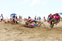 2019 USLA National Lifeguard Championships (35)