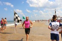 2019 USLA National Lifeguard Championships (36)