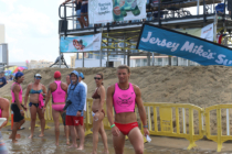 2019 USLA National Lifeguard Championships (37)
