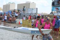 2019 USLA National Lifeguard Championships (38)