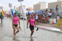 2019 USLA National Lifeguard Championships (39)