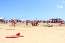 2019 USLA National Lifeguard Championships (4)