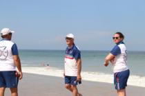 2019 USLA National Lifeguard Championships (41)