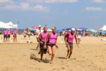 2019 USLA National Lifeguard Championships (42)